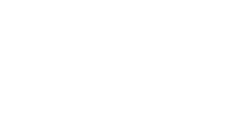 DigitalKitchen