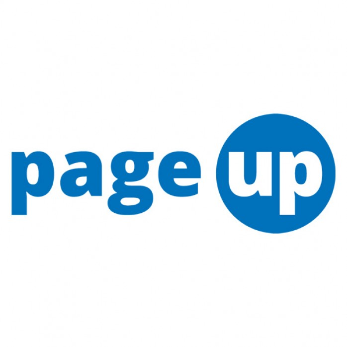 page-up-logo-p